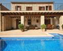 01-220 Finca Mallorca Norden mit Pool Vorschaubild 7