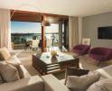 01-291 exklusives Appartement Mallorca Norden Vorschaubild 8