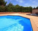 01-12 Small holiday home Mallorca south Vorschaubild 8