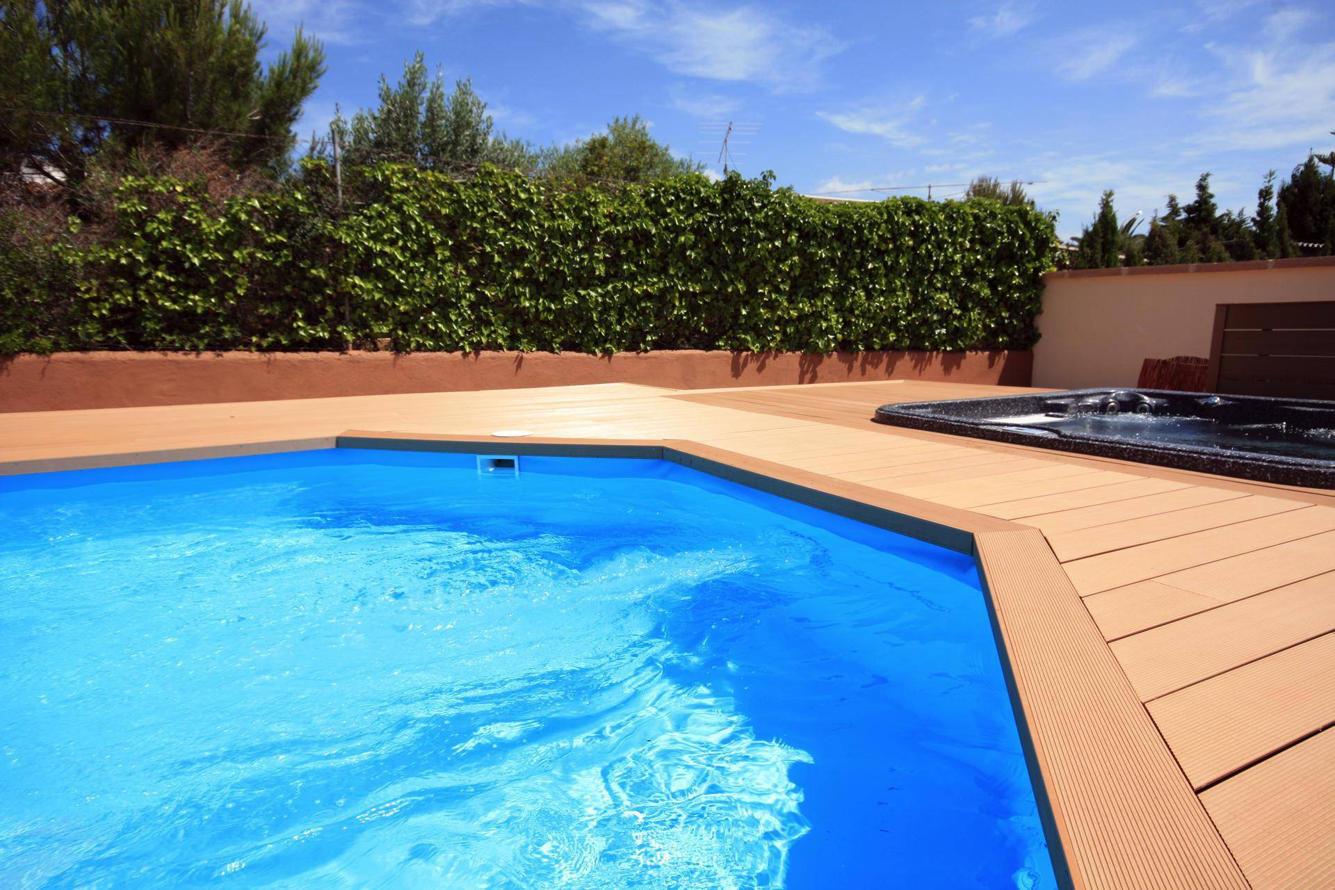 01-12 Small holiday home Mallorca south Bild 8