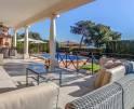 01-331 gepflegtes Ferienhaus Mallorca Südwesten Vorschaubild 7