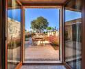 01-253 modern semi-detached House Mallorca Vorschaubild 8
