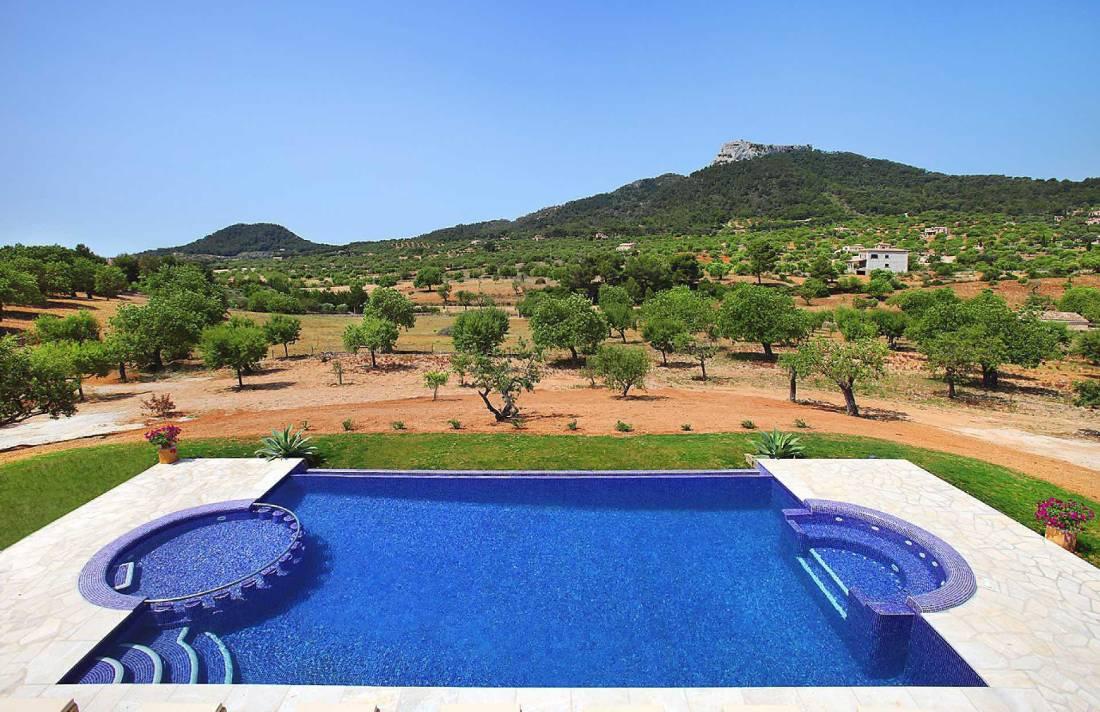 01-45 Exclusive Finca Mallorca East Bild 7