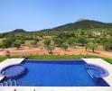 01-45 Exklusive Finca Mallorca Osten Vorschaubild 7