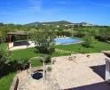 01-33 Großzügiges Ferienhaus Mallorca Osten Vorschaubild 8