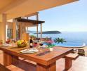 01-23 Villa Mallorca Südwesten mit Meerblick Vorschaubild 8
