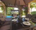 01-302 hübsches Ferienhaus Mallorca Südwesten Vorschaubild 8