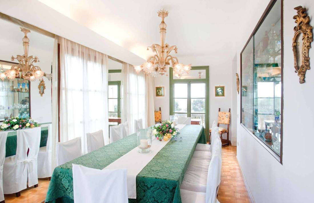 01-63 Exclusive Mansion Mallorca north Bild 8