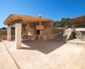 01-345 moderne Meerblick Finca Mallorca Osten Vorschaubild 8
