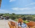 01-155 exklusive Luxus Villa Norden Mallorca Vorschaubild 8