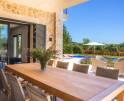 01-340 luxuriöse Finca Mallorca Osten Vorschaubild 8