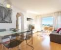01-292 beachfront apartment Alcudia north Vorschaubild 8