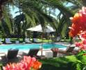 01-87 Luxurious Finca Mallorca Center Vorschaubild 8