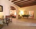 01-06 Charming Holiday Home Mallorca north Vorschaubild 8
