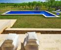 01-79 Design Finca Mallorca Norden Vorschaubild 8