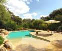 01-111 Small holiday home Mallorca north Vorschaubild 8