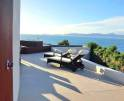 01-95 Ferienhaus Mallorca Süden mit Meerblick Vorschaubild 8