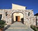 01-58 Moderne Finca Mallorca Osten Vorschaubild 6