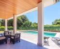 01-295 ortsnahe Villa Mallorca Norden Vorschaubild 8