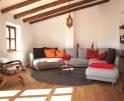 01-358 stilvolle Finca Mallorca Nordosten Vorschaubild 8