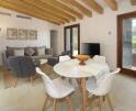 01-339 modern small Finca Mallorca west Vorschaubild 8