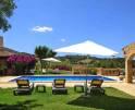01-147 idyllische Finca Mallorca Osten Vorschaubild 8