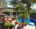 01-287 cozy Finca North Mallorca Vorschaubild 8