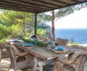 01-356 stylische Villa Mallorca Südwesten Vorschaubild 7