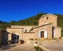 01-334 Luxus Finca Mallorca Westen Vorschaubild 8