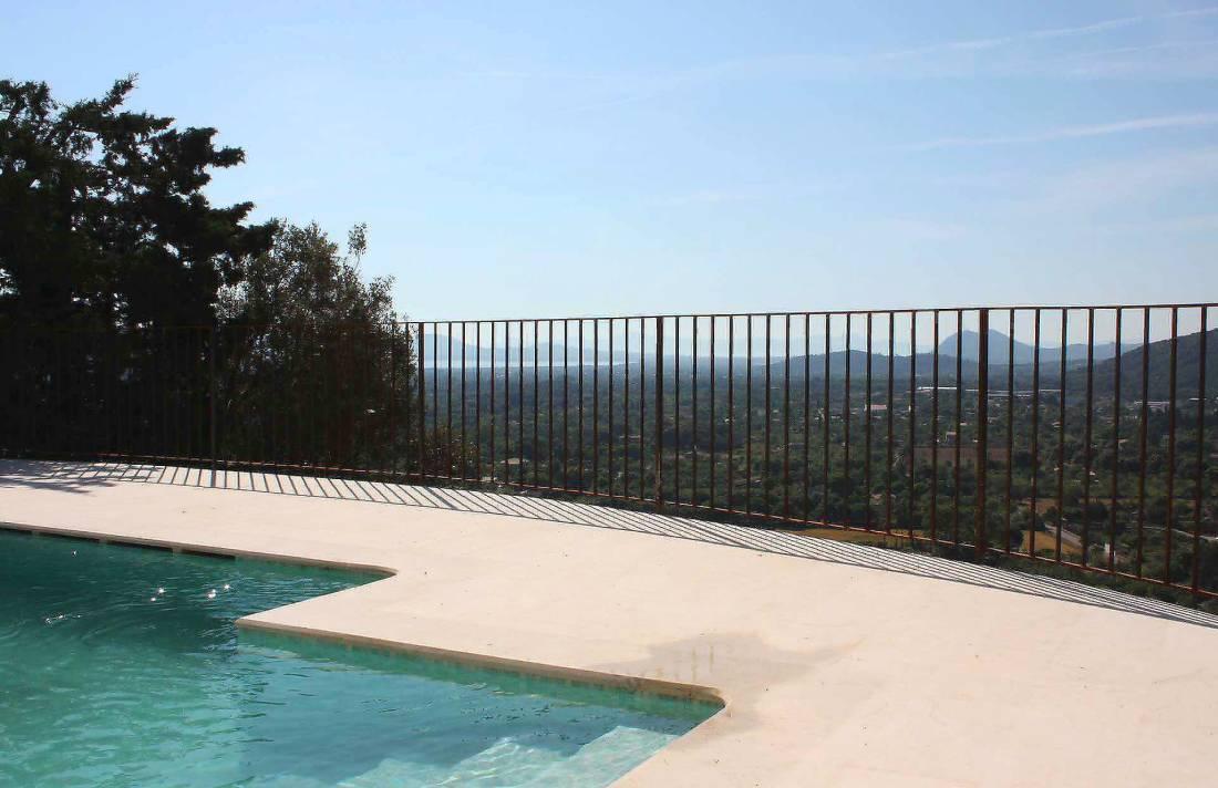 01-25 Design Villa Mallorca Norden Bild 8