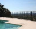 01-25 Design Villa Mallorca North Vorschaubild 8