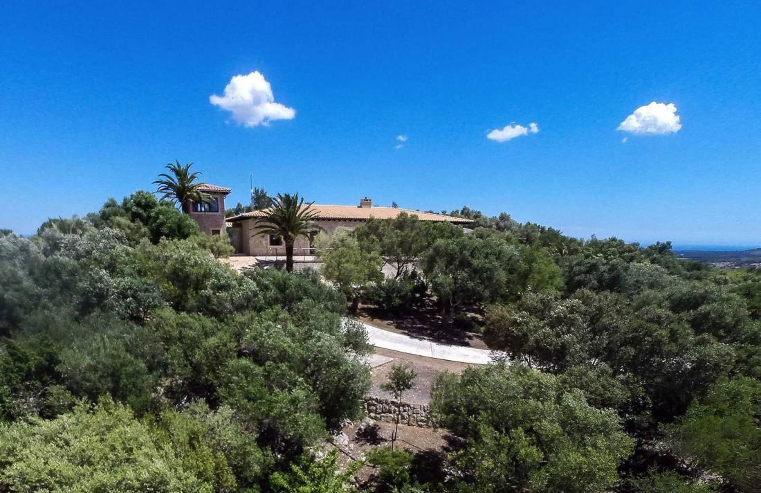 01-109 Design Finca Mallorca Osten Bild 8