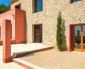 01-105 Einzigartige Finca Mallorca Osten Vorschaubild 8