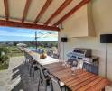 01-315 brand new luxury Finca east Mallorca Vorschaubild 8