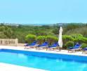 01-319 riesige luxus Finca Mallorca Osten Vorschaubild 8