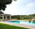 01-07 Exklusive Villa Mallorca Süden Vorschaubild 8