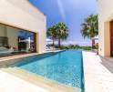 01-28 Luxus Finca Mallorca Nordosten Vorschaubild 8