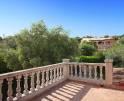 01-309 hübsches Ferienhaus Mallorca Zentrum Vorschaubild 8