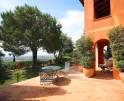 01-98 Extravagantes Ferienhaus Mallorca Osten Vorschaubild 8