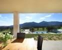 01-36 klassische Villa Mallorca Norden Vorschaubild 8