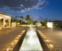 01-70 Luxus Villa in Arta Vorschaubild 8