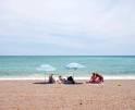 01-318 Strand Villa Nordosten Mallorca Vorschaubild 8