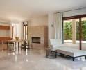01-329 exklusive Villa Mallorca Nordosten Vorschaubild 8