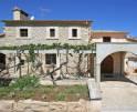 01-148 altes Farmhaus Mallorca Norden Vorschaubild 8