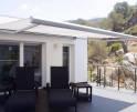 01-04 Bauhaus Villa Mallorca Südwesten Vorschaubild 7