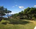 01-156 moderne Meerblick Villa Mallorca Osten Vorschaubild 8