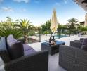 01-266 moderne Villa Mallorca Südwesten Vorschaubild 8