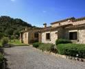 01-11 Traditionelle Finca Mallorca Norden Vorschaubild 8