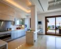 01-268 modern luxury Villa Mallorca southwest Vorschaubild 8