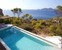 01-332 Sea view Villa Mallorca southwest Vorschaubild 8